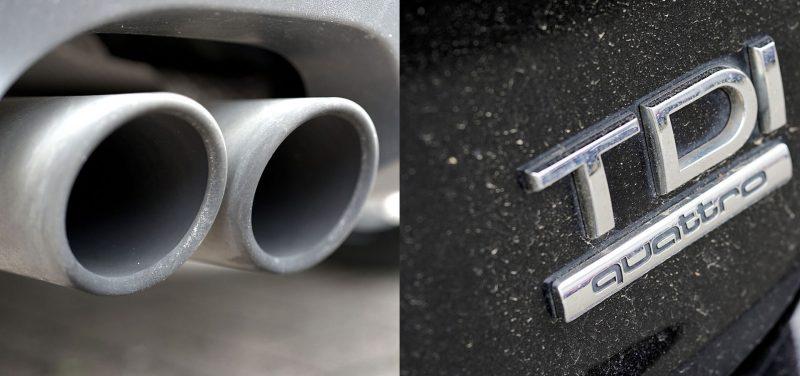 Kimessa gasdetectie parkeergarages